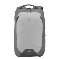 Eagle Creek Wayfinder Backpack 20L Womens Fit Amethyst/ Graphite