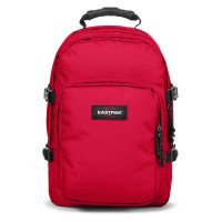 Eastpak Provider Rugzak Sailor Red