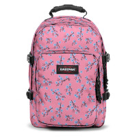 Eastpak Provider Rugzak Bliss Crystal