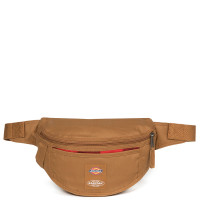 Eastpak Bundel Heuptas Dickies Brown Duck