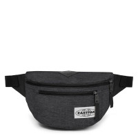 Eastpak Bundel Heuptas Into Black Yarn