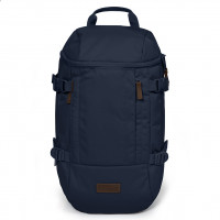 Eastpak Topfloid Rugzak Mono Night
