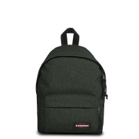 Eastpak Orbit Mini Rugtas XS Crafty Moss