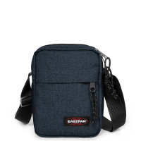 Eastpak The One Triple Denim
