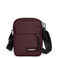 Eastpak The One Punch Wine