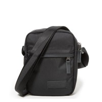 Eastpak The One Constructed Black