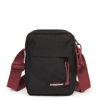 Eastpak The One Black-Red
