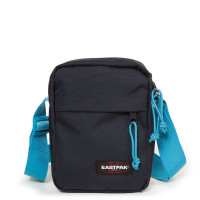 Eastpak The One Navy-Aqua