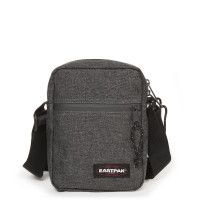 Eastpak The One Monomel Black
