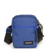 Eastpak The One Monomel Blue