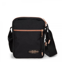 Eastpak The One Goldout Black