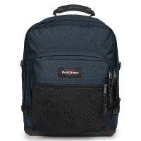 Eastpak Ultimate Rugzak Triple Denim