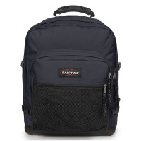 Eastpak Ultimate Rugzak Night Navy
