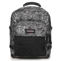 Eastpak Ultimate Rugzak Brize Dark