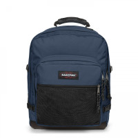 Eastpak Ultimate Rugzak Planet Blue