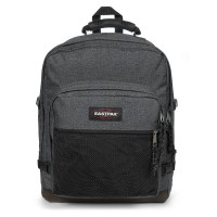 Eastpak Ultimate Rugzak Black Denim