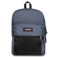 Eastpak Pinnacle Rugzak Crafty Jeans