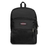 Eastpak Pinnacle Rugzak Black