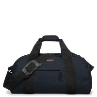 Eastpak Station Reistas Cloud Navy