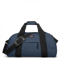 Eastpak Station Reistas Planet Blue