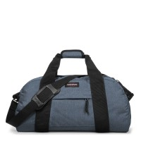 Eastpak Station Reistas Double Denim
