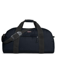 Eastpak Terminal Reistas Cloud Navy