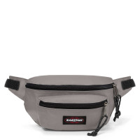 Eastpak Doggy Bag Heuptas Concrete Grey