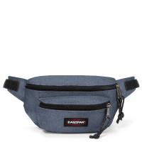 Eastpak Doggy Bag Heuptas Crafty Jeans
