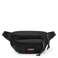 Eastpak Doggy Bag Heuptas Black
