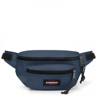 Eastpak Doggy Bag Heuptas Planet Blue