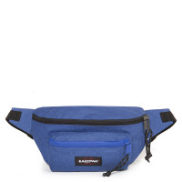 Eastpak Doggy Bag Heuptas Monomel Blue