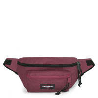Eastpak Doggy Bag Heuptas Monomel Merlot