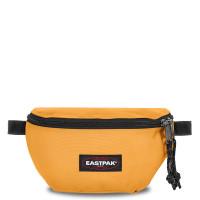 Eastpak Springer Heuptas Cab Yellow