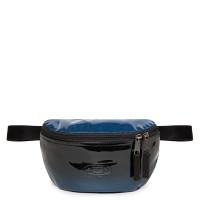 Eastpak Springer Heuptas Glossy Blue