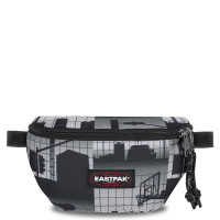 Eastpak Springer Heuptas Compton Court