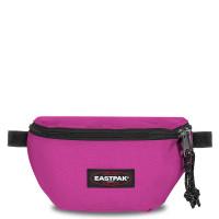 Eastpak Springer Heuptas Tropical Pink