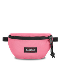 Eastpak Springer Heuptas Starfish pink