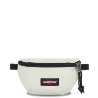 Eastpak Springer Heuptas Free White