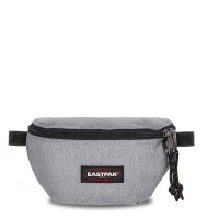 Eastpak Springer Heuptas Sunday Grey
