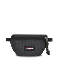 Eastpak Springer Heuptas Stitch Dot