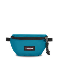 Eastpak Springer Heuptas Novel Blue