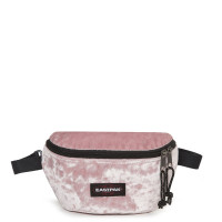 Eastpak Springer Heuptas Crushed Pink