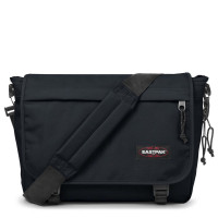 Eastpak Delegate Messenger Cloud Navy