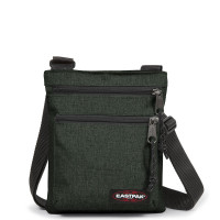 Eastpak Rusher Schoudertas Crafty Moss