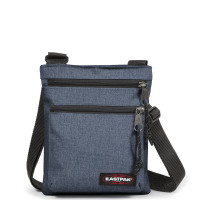 Eastpak Rusher Schoudertas Crafty Jeans