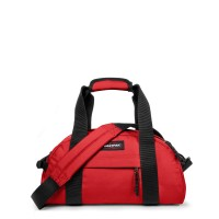 Eastpak Compact Reistas Apple Pick Red