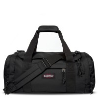 Eastpak Reader S Reistas Black