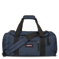 Eastpak Reader S Reistas Double Denim