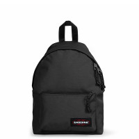 Eastpak Orbit Sleek'r Rugtas Black