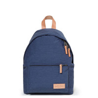 Eastpak Orbit Sleek'r Rugtas Jeansy